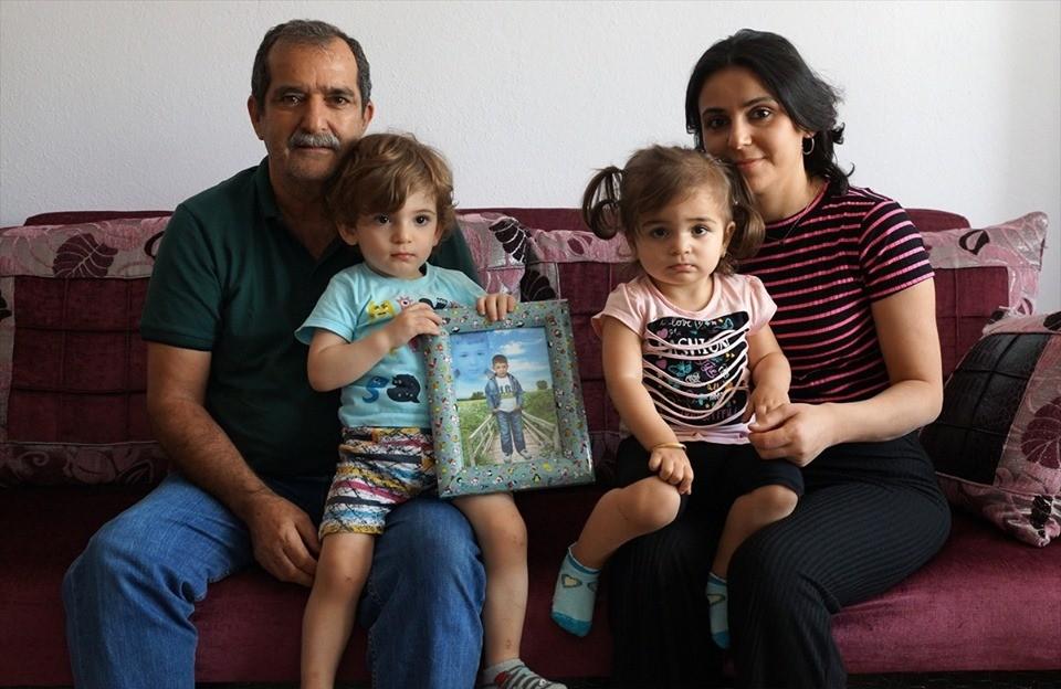 مريم وطفليها2.jpg