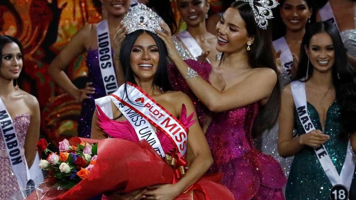 غيندوس ملكة جمال الفلبين1.jpg