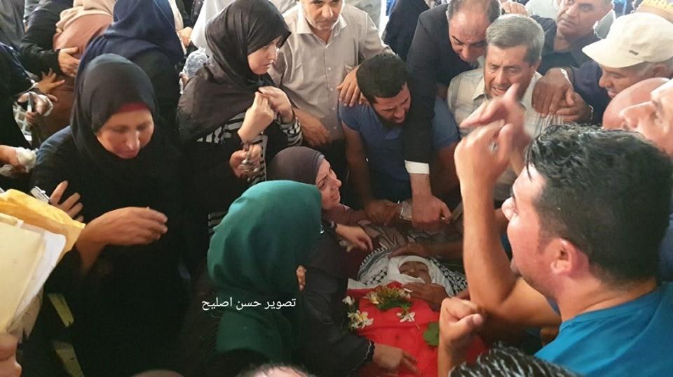 تشييع جثمان تامر السلطان2.png