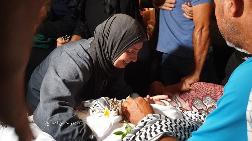 تشييع جثمان تامر السلطان1.png