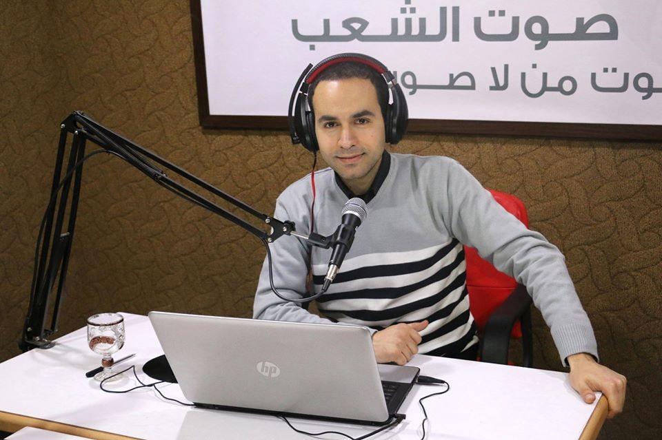 الصحفي محمد داوود.jpg