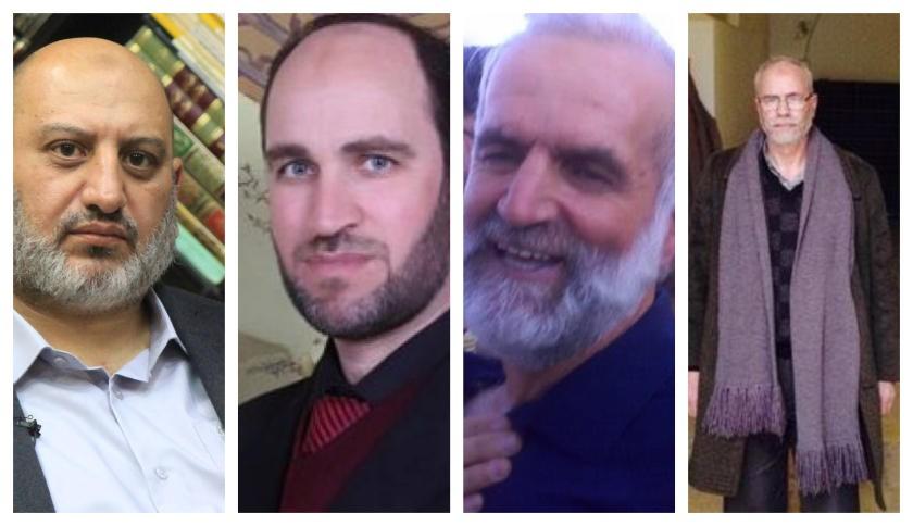 قيادات من حماس تم اعتقالهم.jpg
