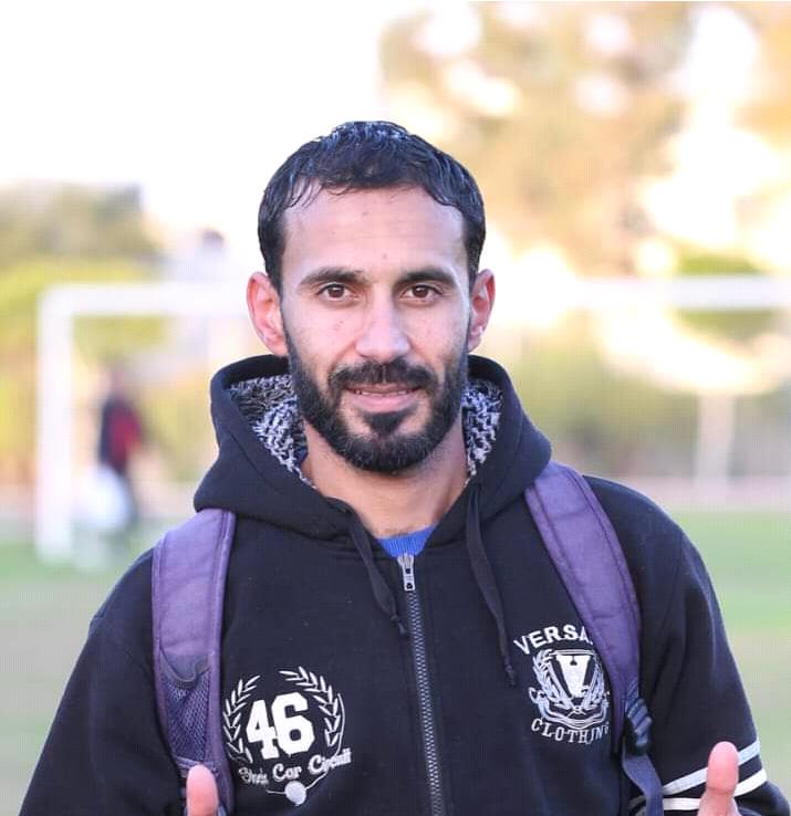 عمر أبو شقرة 2.png