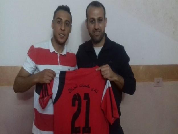 محمد ابو حرب 4.jpg