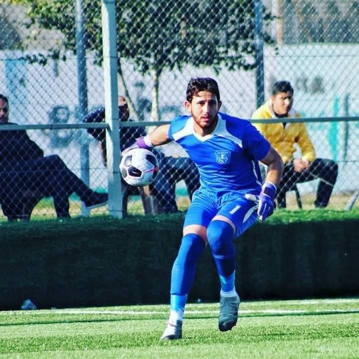 محمد نصار 3.jpg