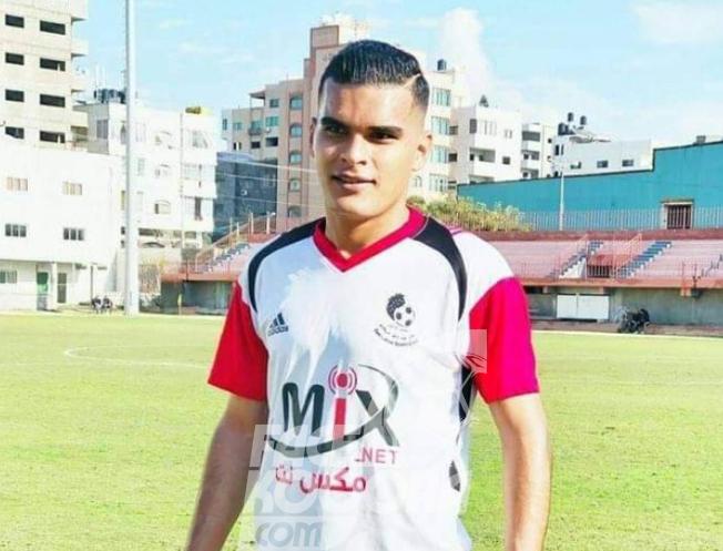 محمد سلمان.png