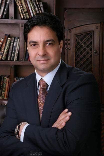 1 أحمد راضي.jpg