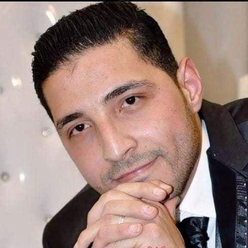 الشاب محمد ابو خليل.jpg