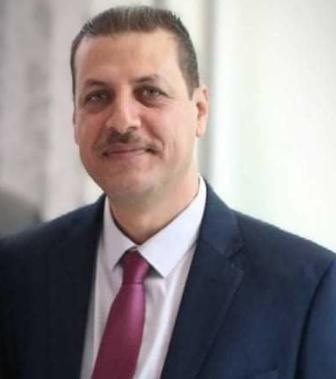 مروان مشتهى - نسخة.png