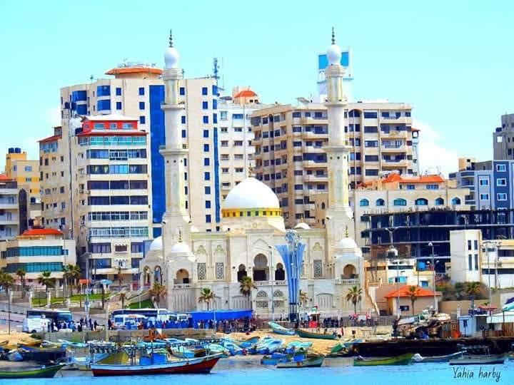 ميناء غزة.jpg