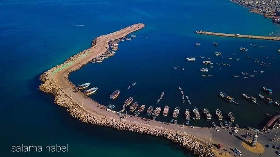 ميناء غزة 1.jpg