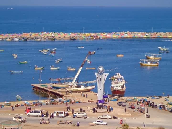 ميناء غزة 5.jpg
