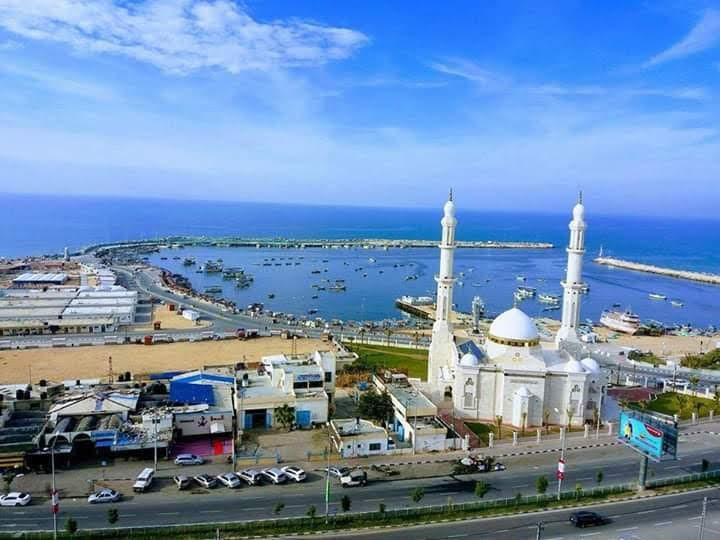 ميناء غزة 4.jpg