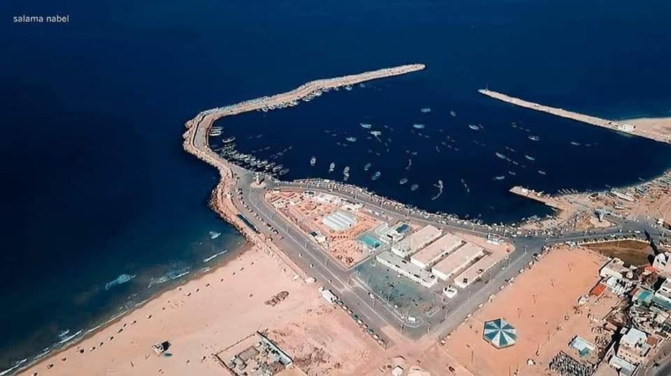 ميناء غزة 3.jpg
