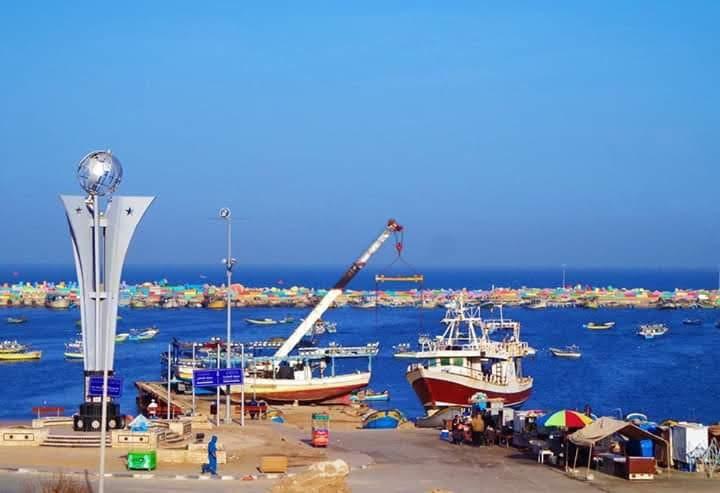 ميناء غزة 2.jpg