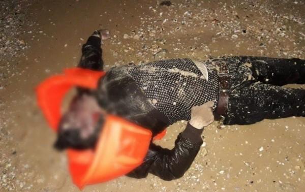 غريق مصري.jpg