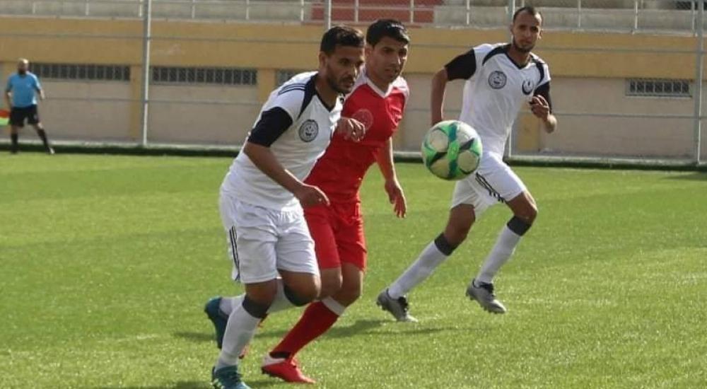 غزة الرياضي- بيت حانون.jpg