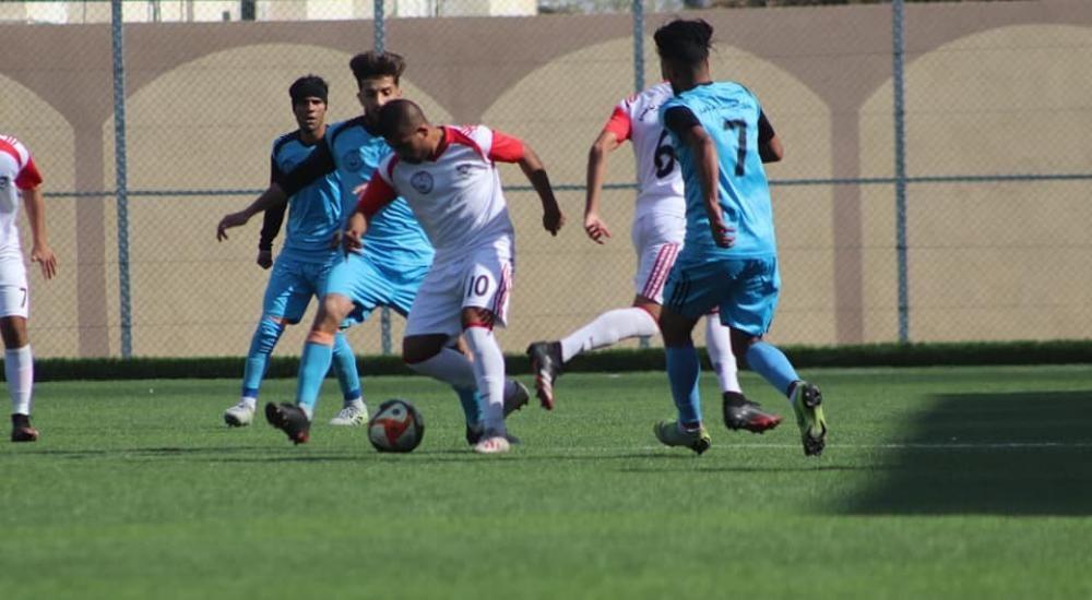 غزة الرياضي- القادسية 2.jpg