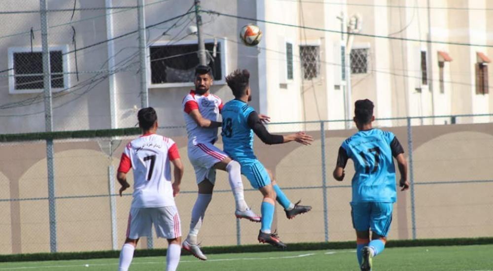 غزة الرياضي- القادسية 1.jpg