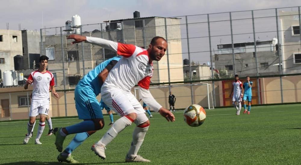 غزة الرياضي- القادسية 3.jpg