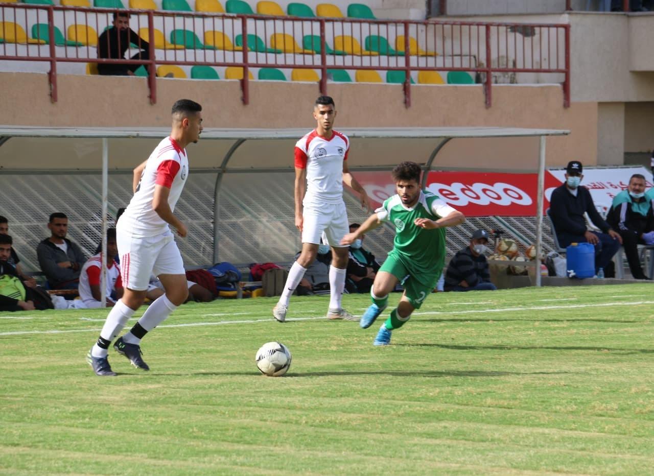 الشجاعية- غزة الرياضي 1.jpg