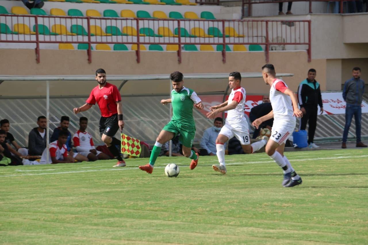 الشجاعية- غزة الرياضي.jpg