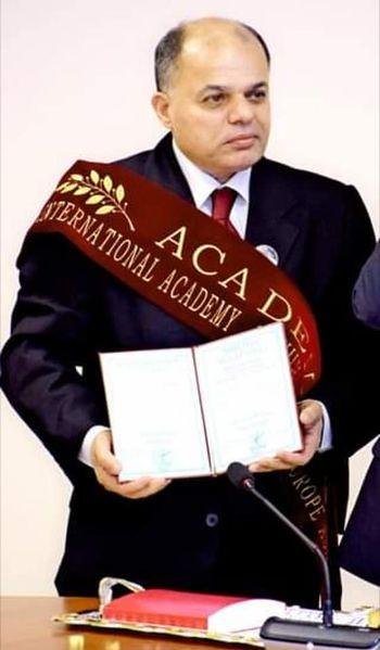 بسام البلعاوي.jpg