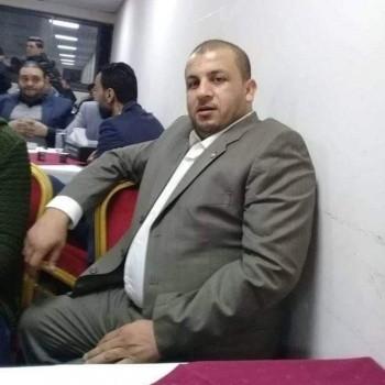 خالد القرم -.jpg