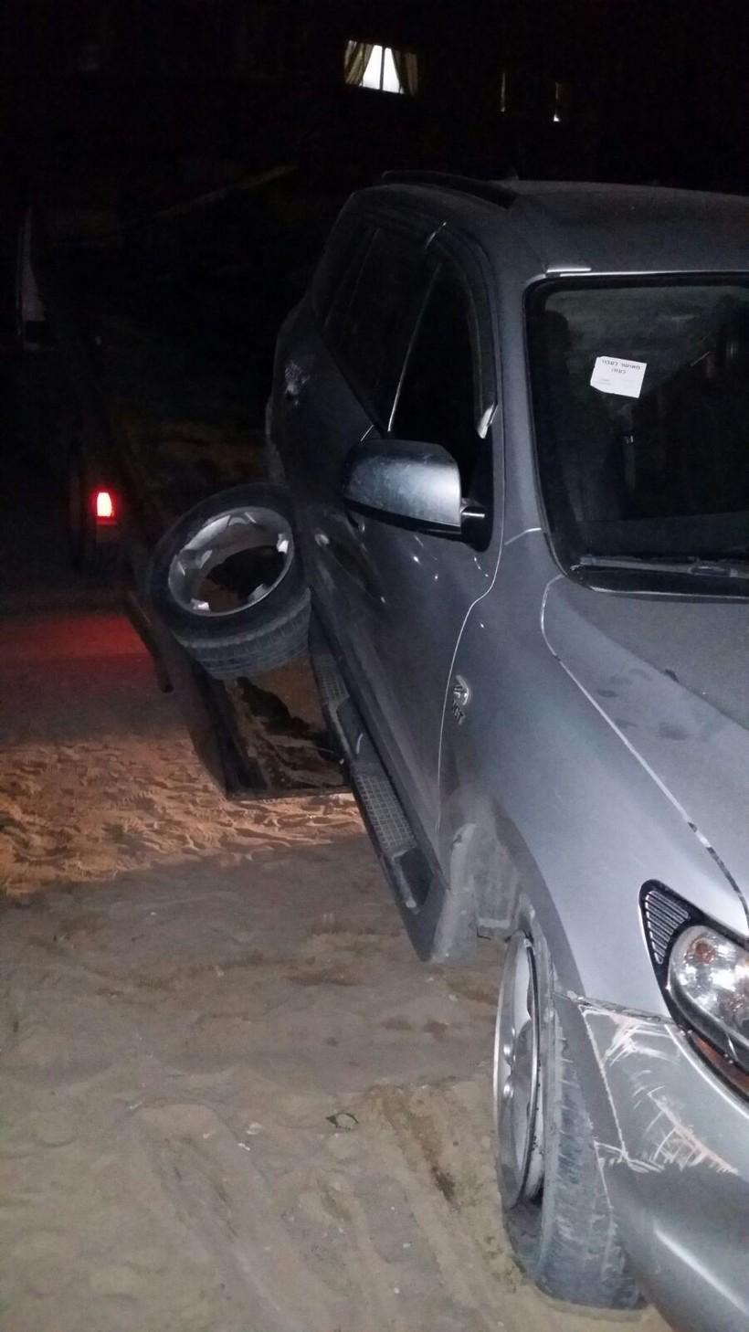 حادث سيارة 2.jpg