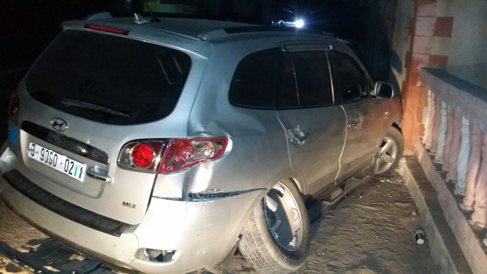 حادث سيارة 1.jpg